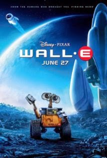 Watch WALL-E (2008) Full HD Movie Instantly www . hdtvlive . net