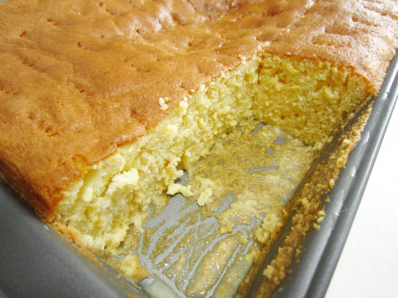 Milk Cake Ingrents As Well As Three Milk Cake Furthermore Coconut ...