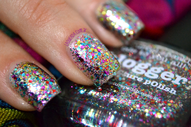 piCture pOlish - Blogger