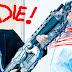 Cliff Bleszinski se ne va da Epic Games! Doh!!