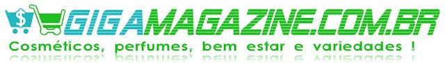 https://www.gigamagazine.com.br/