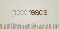 Like us on Goodreads