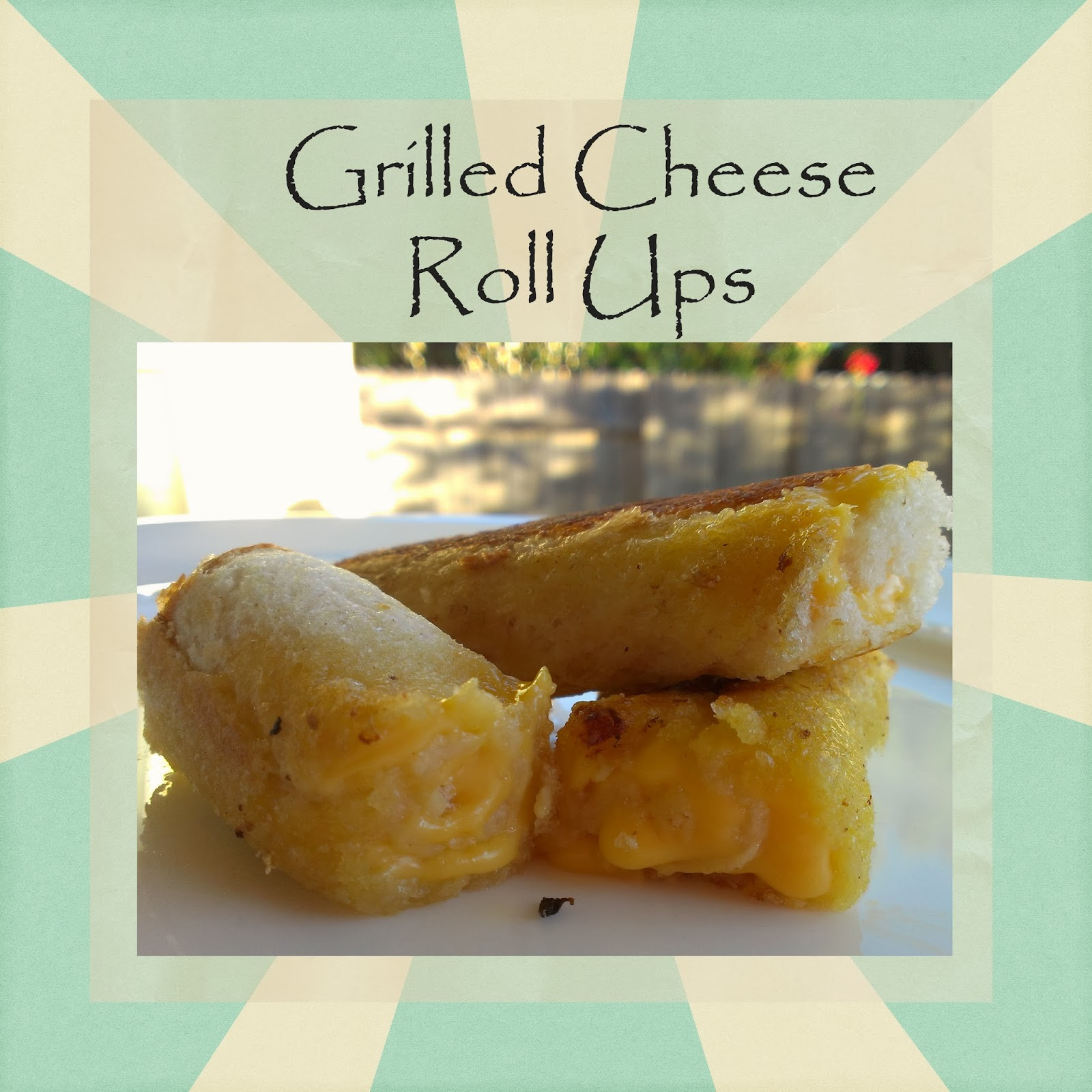 http://gloriouslymade.blogspot.com/2013/12/grilled-cheese-roll-ups.html