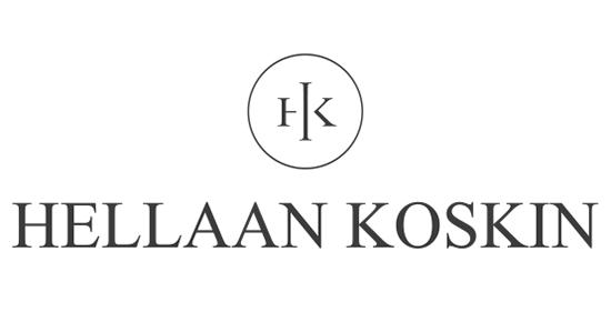 HELLAAN KOSKIN