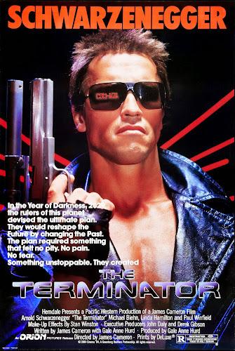 Tetralogia Terminator (BRRip HD Inglés Subtitulada)