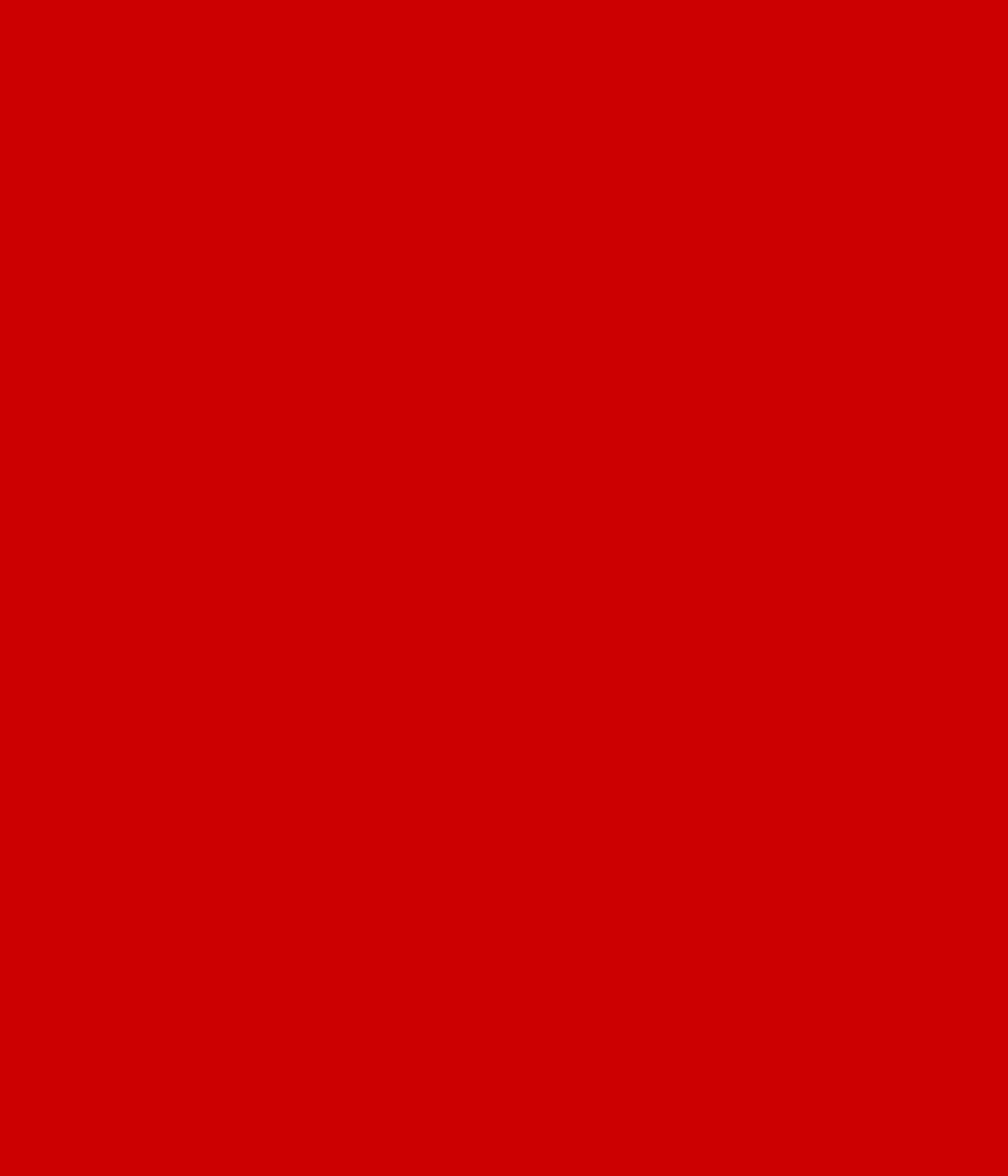 delphi listview subitem image index aBi8