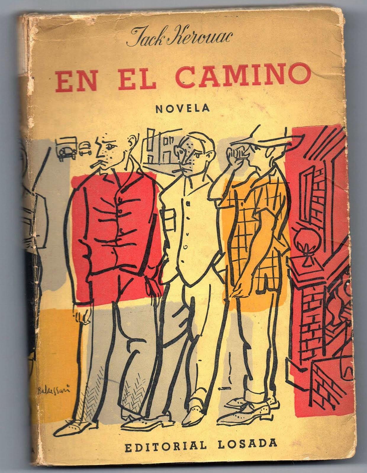 1ra edición