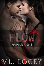 Flow Venom #5