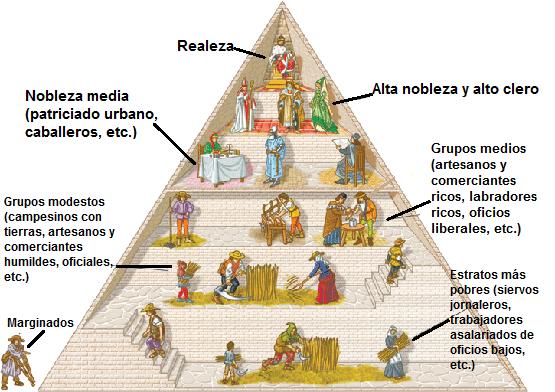 media culture and society hodkinson pdf