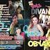 OM New Divana Vol 1 2015