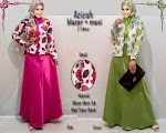 HYD266 Marc Jacob Azizah SOLD OUT