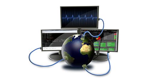 Loading data into IBM InfoSphere MDM