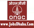 Oil and Natural Gas Corporation, ONGC Recruitment, Sarkari Naukri