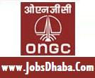 Oil and Natural Gas Corporation, ONGC Recruitment, Sarkari Naukri