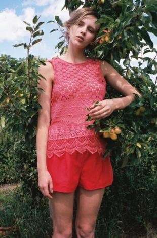 TBA-Spring-Summer-2012-Lookbook