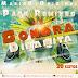 La Sonora Dinamita Pack Remixes - MarioDjOriginal
