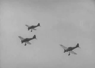 Ki-27Film1.png