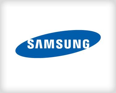 Harga Terbaru HP Samsung Bulan mei 2013