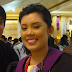 University of San Agustin grad tops MedTech board exam