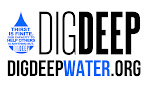 Executive Director: DigDeep Right to Water Program