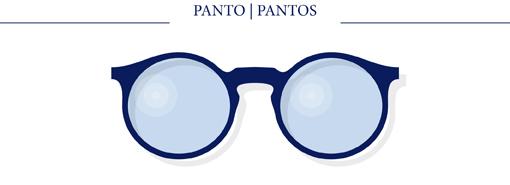 PANTO - PANTOS