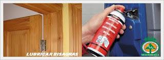 lubricar-bisagras-puertas-ventanas-puertovallarta-reparacion-ventas-maderascuale