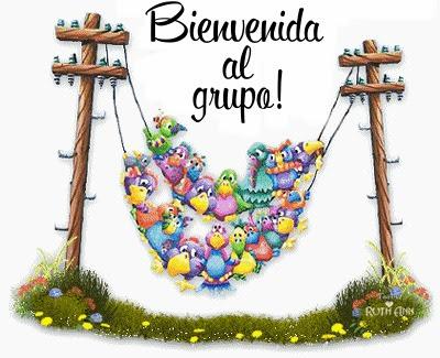 external image Bienvenida4.jpg