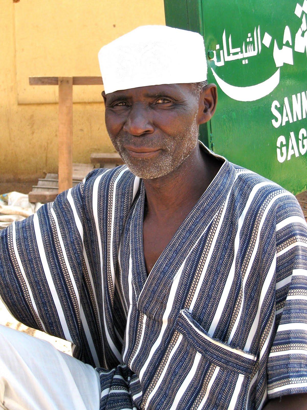 Rencontre niger / Site de rencontre amicale 100 gratuit
