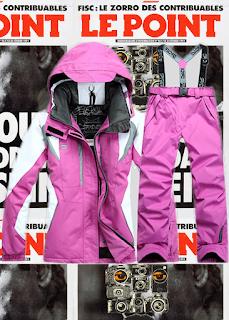 spyder down jacket women