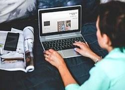 5 Topik Blog Potensial Untuk Memaksimalkan Pendapatan Adsense