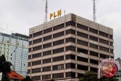 lowongan kerja PLN 2014