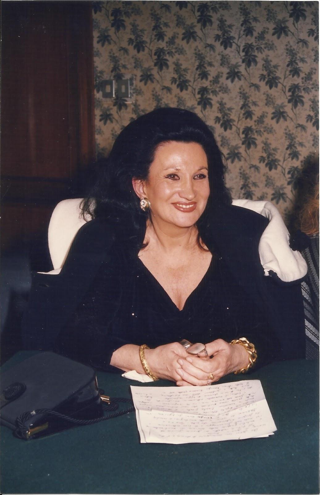 Ann Savage,Roopal Tyagi 2007 XXX clip Dorothy Granger,Martha Raye