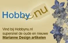 hobby.nu
