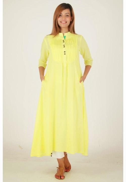 Summer-Lawn-Long-Shirts-Dress