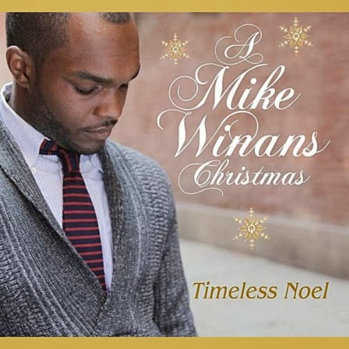 Mike Winans - Worth It