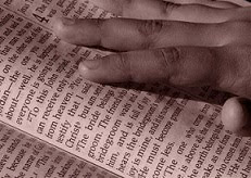 Bíblia Online - examine as escrituras.