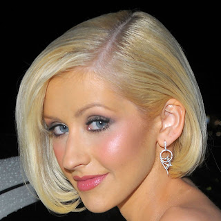 Paris Hilton Best Bob Haircuts - 2011 Bob Hairstyle Ideas for Girls