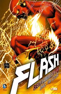 http://www.nuevavalquirias.com/comprar-flash-renamiento.html