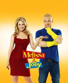 Melissa Và Joey - Melissa & Joey