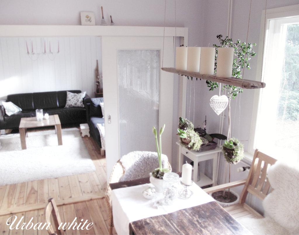 Wohnideen wohnzimmer dachgeschoss: wohnzimmer gestalten mit ...