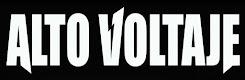 Alto Voltaje estrena nuevo video clip