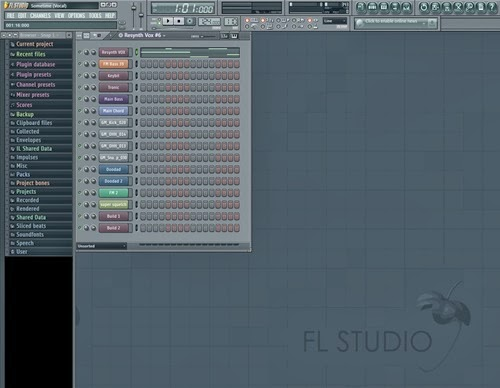fruity loops 12 full crack download