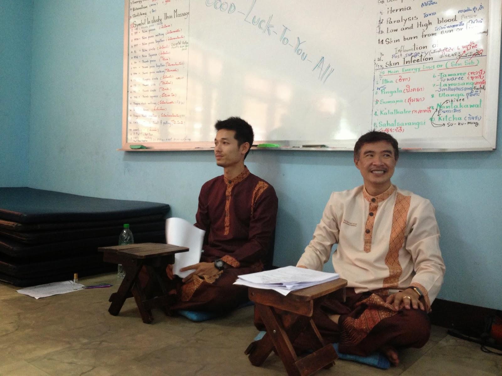 thai-massage-course-chiang-mai