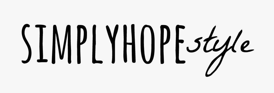 SimplyHopeStyle