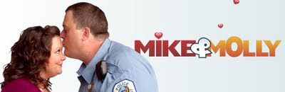 Mike%2BAnd%2BMolly%2B3%25C2%25AA%2BTemporada%2B %2Bwww.tiodosfilmes.com  Mike And Molly 3ª Temporada Episódio 23 Final   Legendado