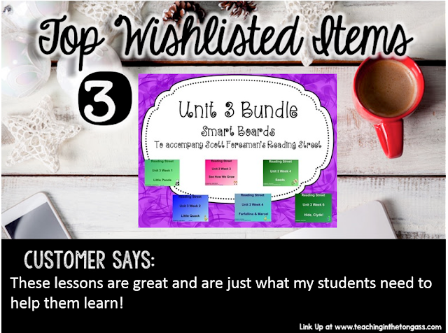 https://www.teacherspayteachers.com/Product/Unit-3-SmartBoard-Companion-Kindergarten-1533163