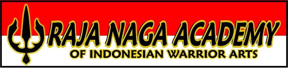 Raja Naga Academy