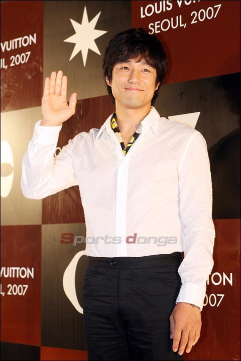Short Hair Styles☀Ji Jin Hee