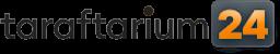 Taraftarium24 - Canlı Maç İzle - Taraftarium apk