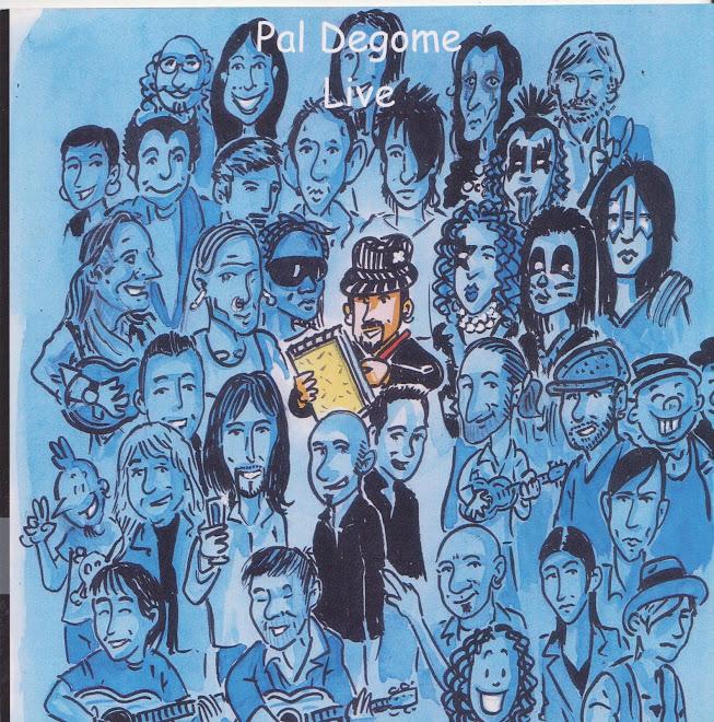 sortie du prochain album en septembre 2011